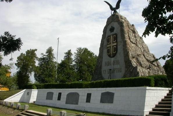 https://jadovno.com/tl_files/ug_jadovno/img/prvi_svjetski_rat/tekeris1.jpg