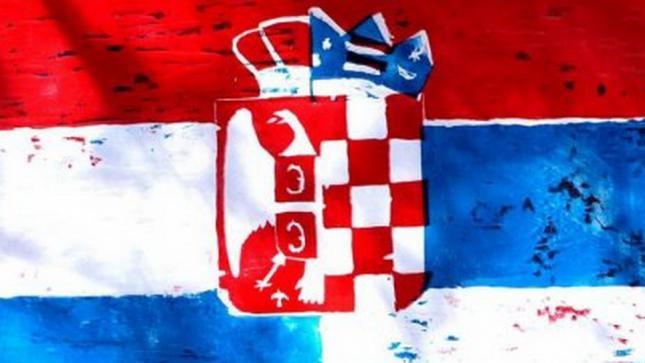https://jadovno.com/tl_files/ug_jadovno/img/prvi_svjetski_rat/zastava-srbi-hrvati.jpg