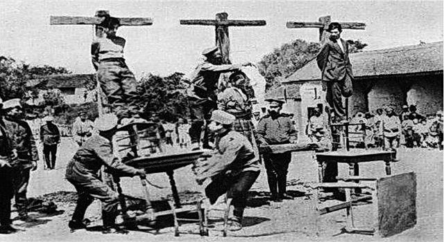 https://jadovno.com/tl_files/ug_jadovno/img/prvi_svjetski_rat/zlocin_austrougarske_vojske_nad_srbima.JPG