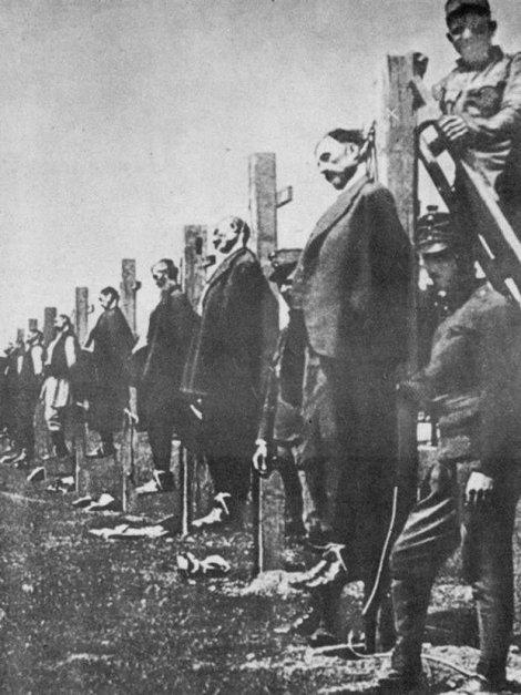https://jadovno.com/tl_files/ug_jadovno/img/prvi_svjetski_rat/zlocini-au2.jpg