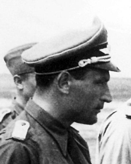 Nikica Cvikić