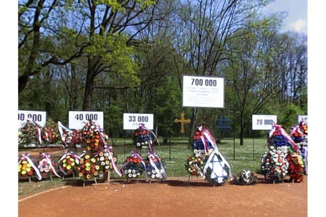 Muzej holokausta do kraja godine u Banjaluci