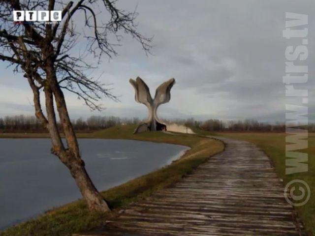 http://blminter.net/igor/jadovno-final/tl_files/ug_jadovno/img/stratista/2015/Jasenovac_3.jpg