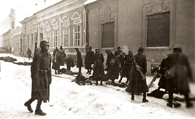 https://jadovno.com/tl_files/ug_jadovno/img/stratista/23.01.1942.jpg