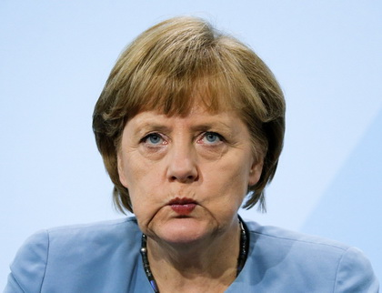 https://jadovno.com/tl_files/ug_jadovno/img/stratista/Angela_Merkel.jpg