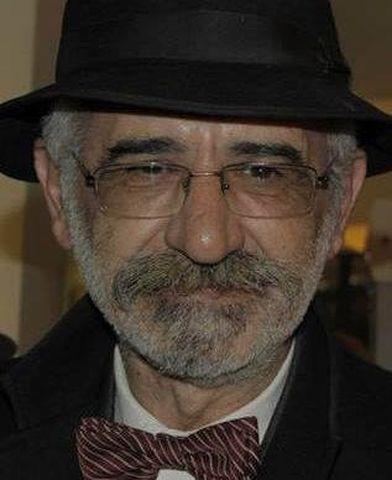 https://jadovno.com/tl_files/ug_jadovno/img/stratista/Mladen_Bulut.jpg