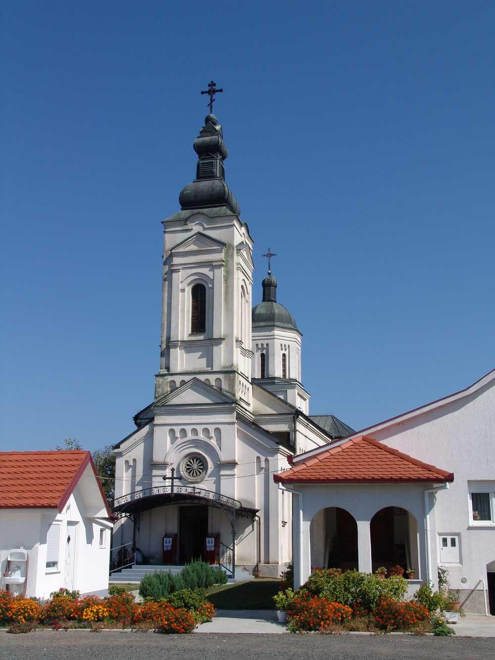 crkva_sv_konstantina_jelene