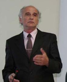 Branko Vukadinović - Branko Vukadinović