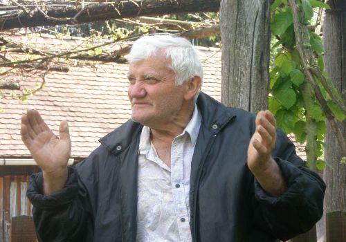 Damjan Slijepčević