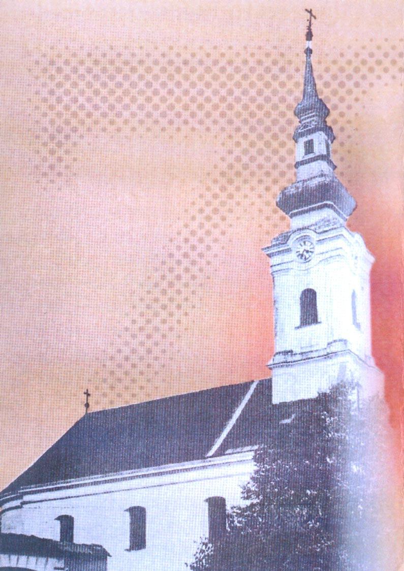 Crkva Glina