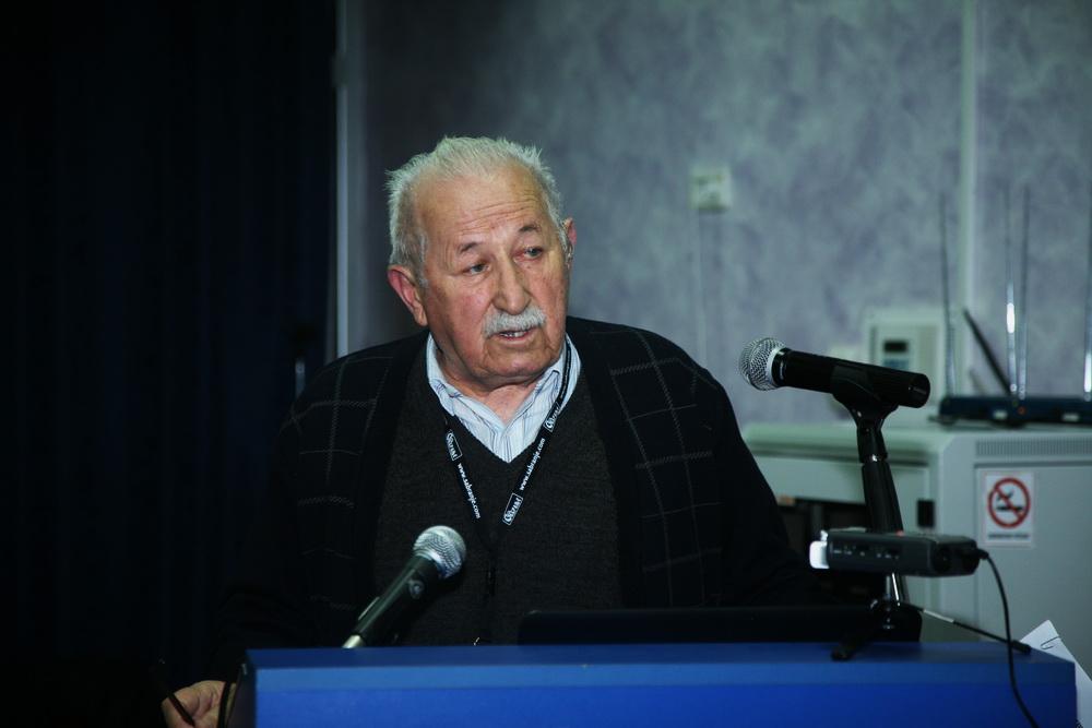 Milan Bastašić
