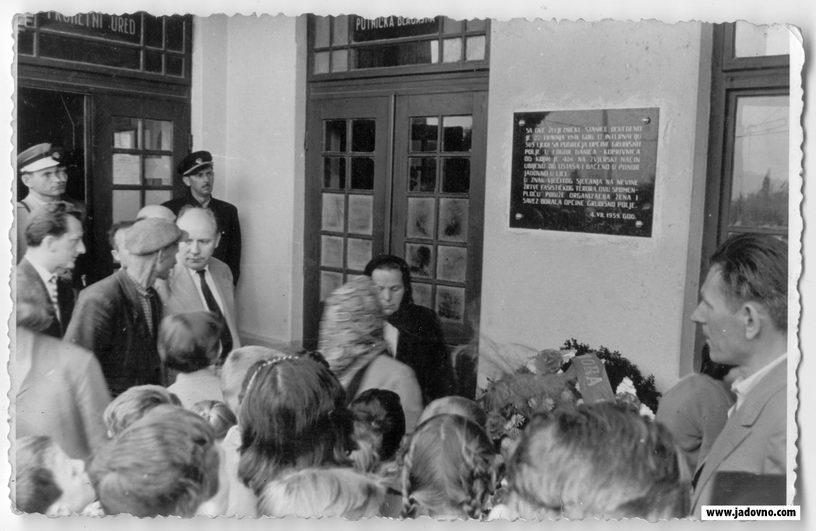 https://jadovno.com/tl_files/ug_jadovno/img/stratista/grubisno/grubisno-stanica-1959.jpg