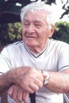 Jaša Almuli-Jaša Almuli