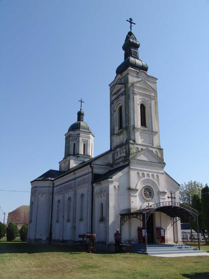 https://jadovno.com/tl_files/ug_jadovno/img/stratista/jasenovac/13.9.2011.-Manastir-Jasenovac12.jpg