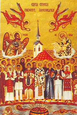 https://jadovno.com/tl_files/ug_jadovno/img/stratista/jasenovac/Sveti-Srpski-Novomucenici-Jasenovacki.jpg