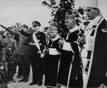 https://jadovno.com/tl_files/ug_jadovno/img/stratista/jasenovac/alojzije-ustasa.jpg