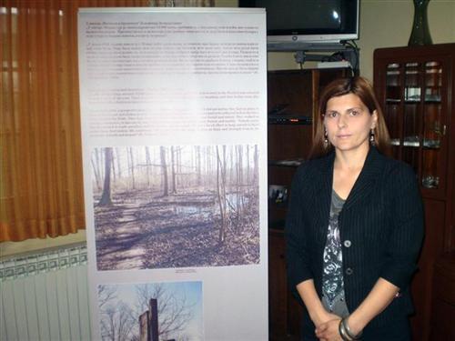 https://jadovno.com/tl_files/ug_jadovno/img/stratista/jasenovac/jasenovacke-ekonomije.jpg