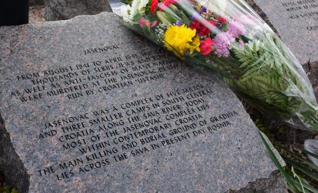 https://jadovno.com/tl_files/ug_jadovno/img/stratista/jasenovac/jasenovacke-zrtve-naslovna.jpg