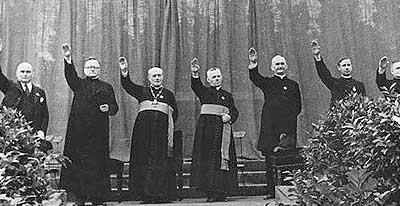 https://jadovno.com/tl_files/ug_jadovno/img/stratista/jasenovac/koncil1.jpg