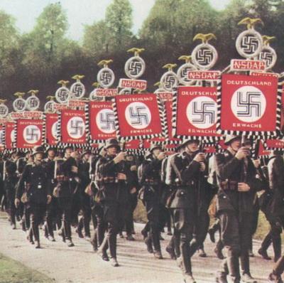 https://jadovno.com/tl_files/ug_jadovno/img/stratista/jasenovac/nazi_march.jpg