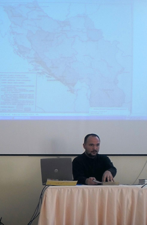 https://jadovno.com/tl_files/ug_jadovno/img/stratista/jasenovac/odbor-zj2.jpg