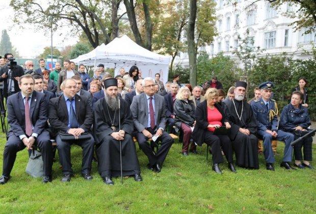 https://jadovno.com/tl_files/ug_jadovno/img/stratista/jasenovac/park-diani-budisavljevic-bec.jpg