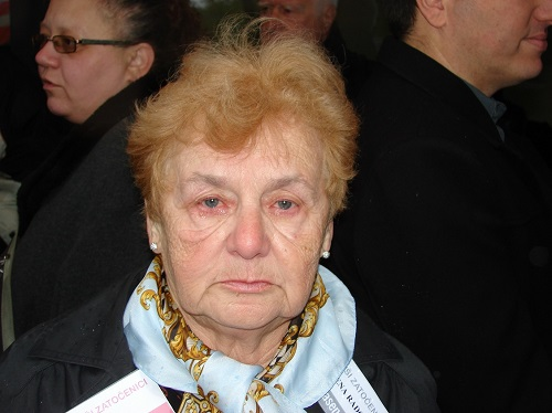 https://jadovno.com/tl_files/ug_jadovno/img/stratista/jasenovac/pogubljeni-obicna.jpg
