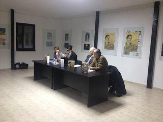 https://jadovno.com/tl_files/ug_jadovno/img/stratista/jasenovac/promocia_knjige_o_diani_budisavljevic.jpg
