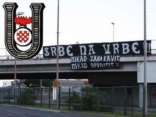 https://jadovno.com/tl_files/ug_jadovno/img/stratista/jasenovac/ustaska_ideologija.jpg