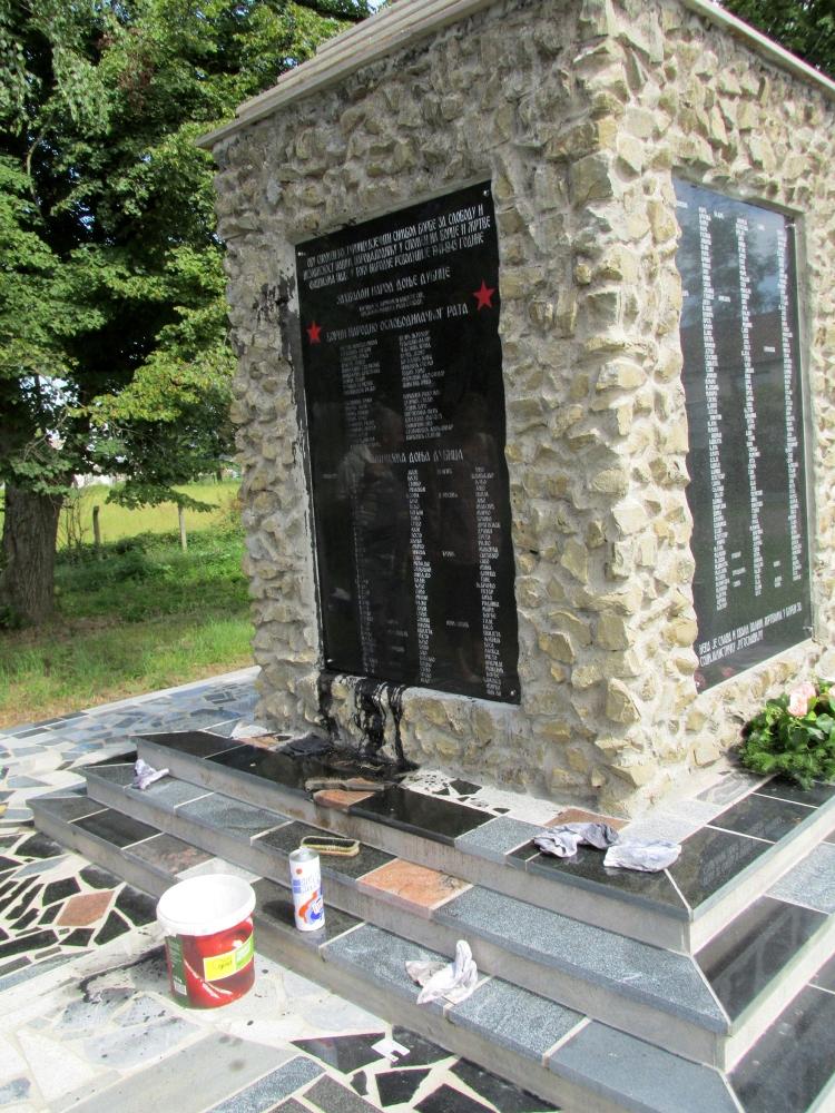 https://jadovno.com/tl_files/ug_jadovno/img/stratista/ostala_stratista/odzak-spomenik.jpg