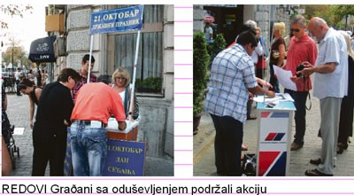 potpisi građana
