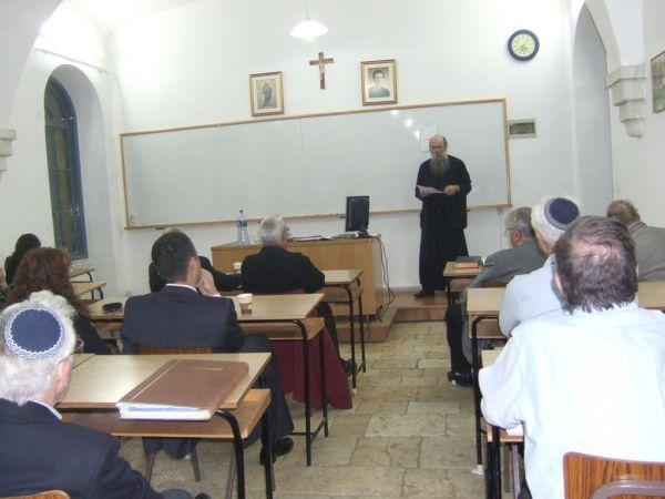 Predavanja