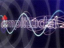 ATV Amplituda
