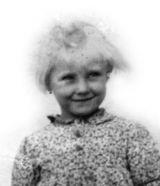 Ivanka Drvenkar