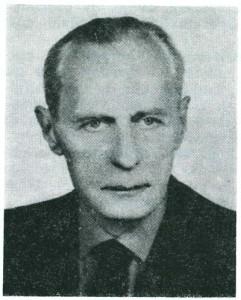 Dr OTO RADAN