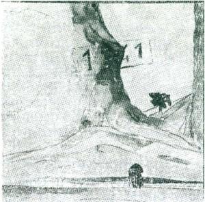 27-01a.jpg