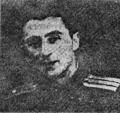 Pavao Levković