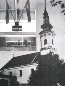 Glinska-crkva-5.jpg