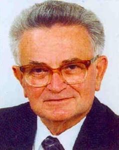 Dr Đuro Zatezalo (1931-2017.)