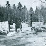 Spomen područje Jadovno -1988