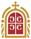 dveri-logo.jpg