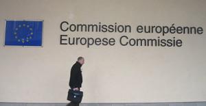 evropska-komisija.jpg