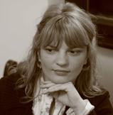 Lidija Glišić