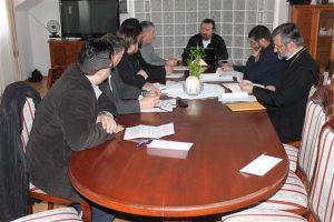 Odbor za Jadovno