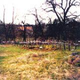 """Etnički obojena suđenja hrvatsko pravosuđe opravdava stavom da """"ratne zločine čine agresori, a oni koji se brane mogu samo učiniti zločine u ratu"""""""