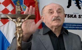 Ivan Vekić