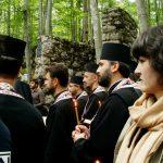 Jadovno 26. jun 2010. – Slike – Sonja Rapajić - Jadovno 26. jun 2010. – Slike – Sonja Rapajić