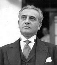 Predsednik vlade Božidar Purić je bio nejveća prepreka smenjivanju ministra vojnog, generala Draže Mihailovića, koga je na to mesto imenovao Slobodan Jovanović, u januaru 1942.