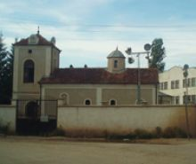 crkva_kosovska_vitina