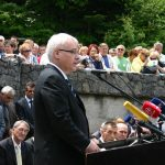 Jadovno 26. jun 2010. – Slike – Dani(j)el-Simić- Јадовно 26. јун 2010. – Слике – Дани(ј)ел-Симић